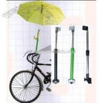 Bicycle Umbrella Holder