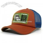 Big Rig Foam Trucker Cap