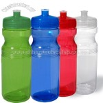 Big Squeeze BPA-Free Sport Bottle - 24 oz.