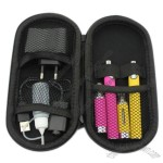 Big Vapor E Cigarette Kit