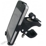 Bike Mount for iPhone 4