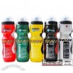 Bike Sports Bottle