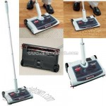 Bissell 2800B Perfect Sweep Turbo Electric Sweeper
