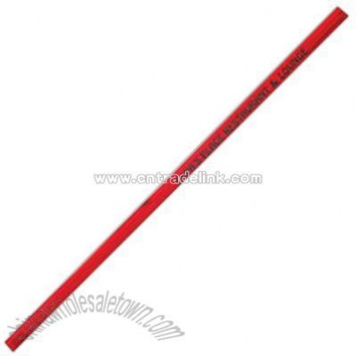 Black or translucent color stirrer