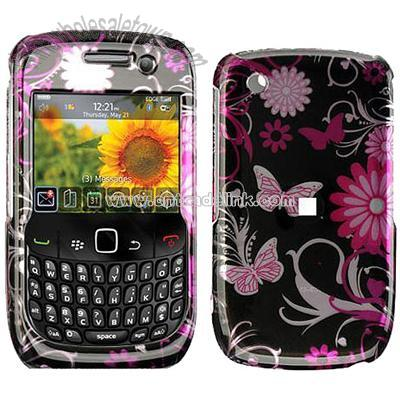 blackberry curve pink. Product Name: Blackberry Curve