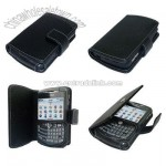 Blackberry Mobile Phone Case Wholesale