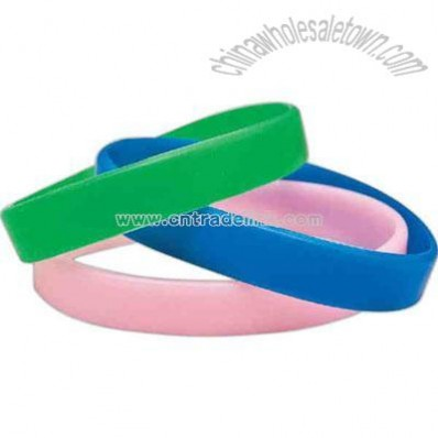 WRISTBANDS, CUSTOM WRISTBANDS, PERSONALIZED SILICONE WRIST BANDS