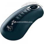 Bluetooth Aero Mouse