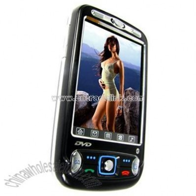 Bluetooth TV Mobile Phone