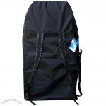 Bodyboard Back Pack