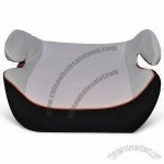 Booster Children Car Seat for Baby