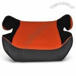 Booster Children Car Seat