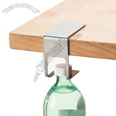 Bottle Hanger