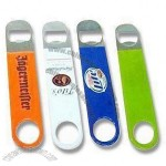 Bottle Openers with Screen Print