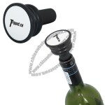 Bottle Stopper for Wine