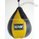 Boxing Ball