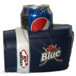 Boxing Gloves PU Can / Bottle Holder