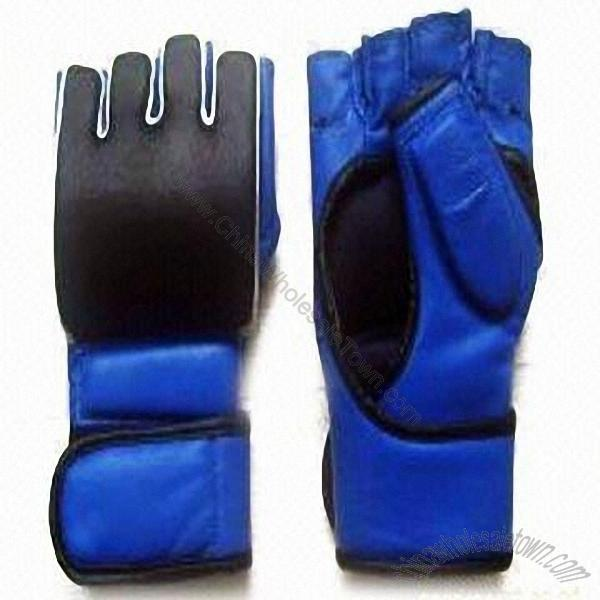 Boxing Gloves Suppliers, China Boxing Gloves Manufacturers
