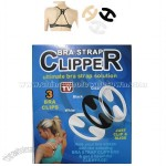 Bra Hook Clipper Strap Perfect