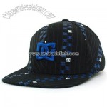 Bracken Flex Cap