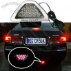 Brake Lamp for Automotive