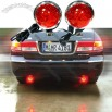 Brake Lamp for Car