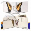 Brand New Eyes Mighty Wallet