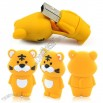 Brave Tiger USB Flash Disk Drive