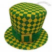 Brazil 2014 FIFA World Cup Football Fans Hats