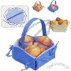 Bread Bag with Handle