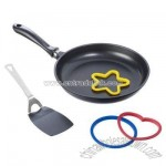Breakfast Frying Set