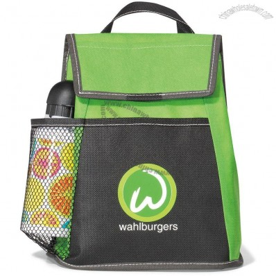 Breeze Lunch Cooler Bag