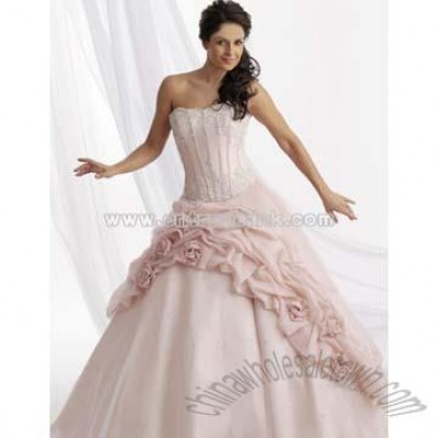 Wholesale Wedding Dresses From China Reviews - Wedding Dress Shops
