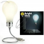 Bright Idea USB Light