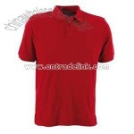 Brooklyn Unisex Polo Shirt