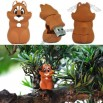 Buddy Squirrel USB Flash Disk Drive