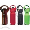 Built NY Insulated 20 Ounce Bottle Tote