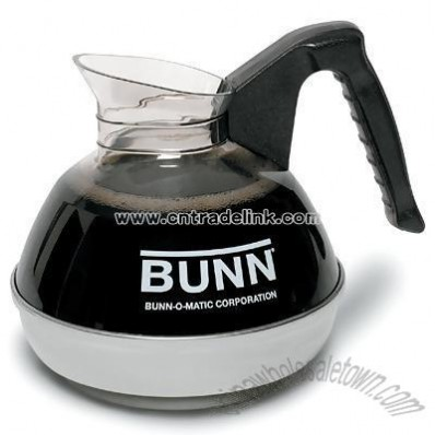 Bunn Coffee Pots / Servers / Easy Pour Coffee Decanter by Bunn