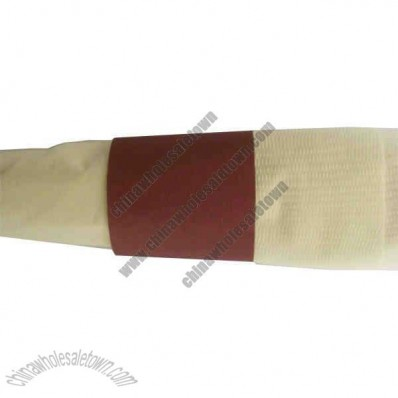 Burgundy - Napkin Bands For Use For Restaurants And Hospitality Market