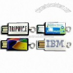 Business Promotional USB Flash Drives