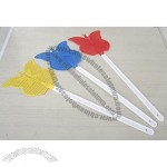 Butterfly Fly Swatter