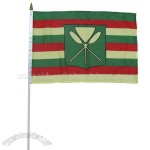 Buy Hand Flag, Wholesale Flag, Custom Hand Flag