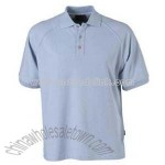 Byron Sports Polo