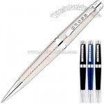 C-Series Cross (TM) - Rolling ball pen