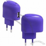 CB ErP Mobile Phone Charger