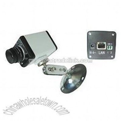 CCTV Camera / Security camera / Surveillance product / IP Camera
