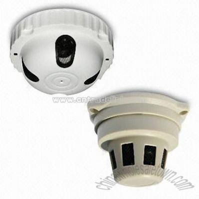 CCTV Hidden Dome Camera
