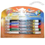CD/DVD Marker Pen Sets