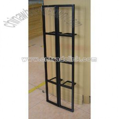 CD/DVD Rack