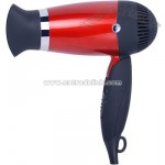CE & GS Hair Dryer